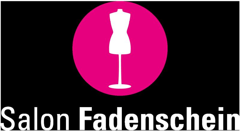 Salon Fadenschein